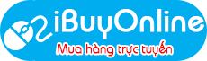 logo blackberrygiare.vn
