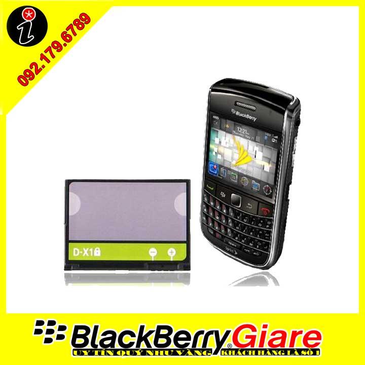 Pin Điện Thoại BlackBerry Bold 9650