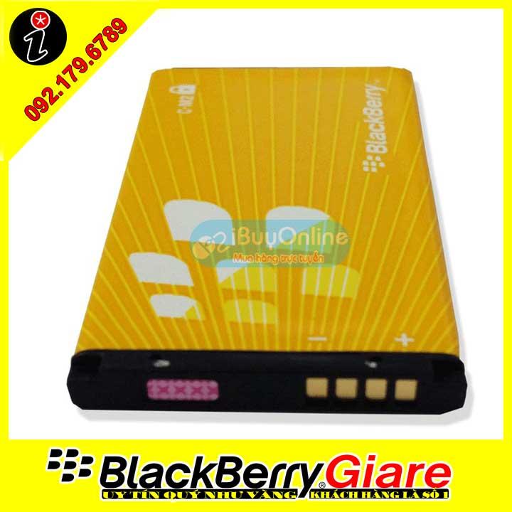Pin BlackBerry C-M2 Battery (8100/8110/8120/8130/8220/8230)