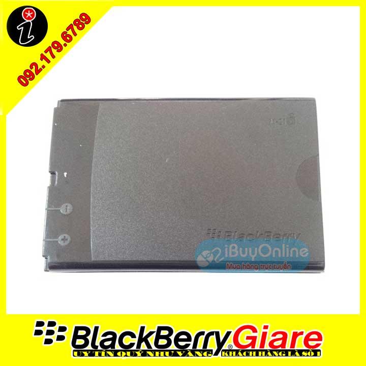Pin BlackBerry M-S1 Battery (BlackBerry 9000 / 9780 / 9700)
