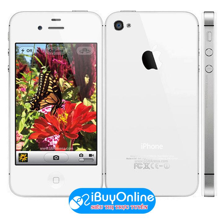 iphone-4s-16gb-quoc-te-01