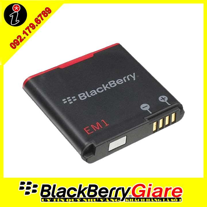 Pin BlackBerry Curve 9360