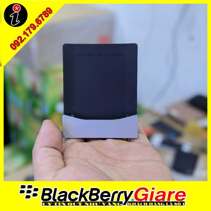 Đế Sạc Điện Thoại BlackBerry P'9981