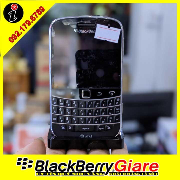 Dock Sạc Điện Thoại BlackBerry Bold 9900
