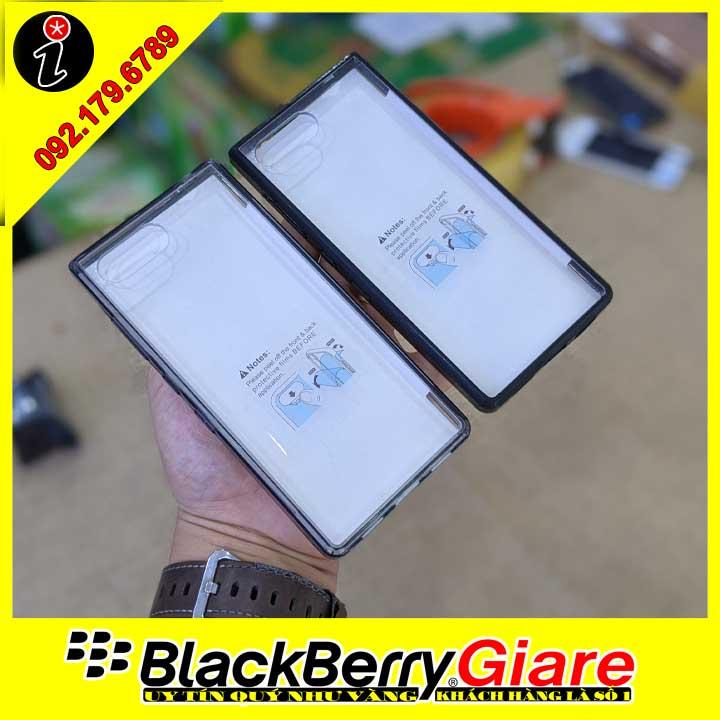 Ốp Lưng BlackBerry KeyTwo (Key2)