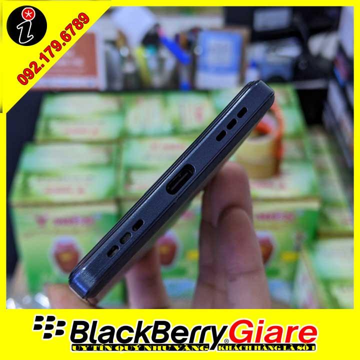 Thay Chân Sạc BlackBerry Keytwo