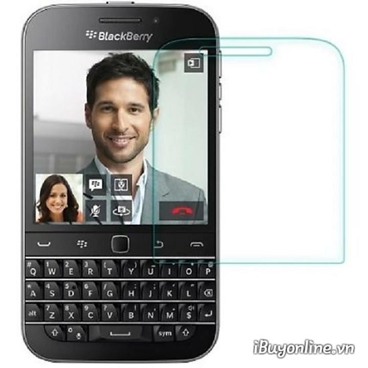 dán màn hình blackberry q20