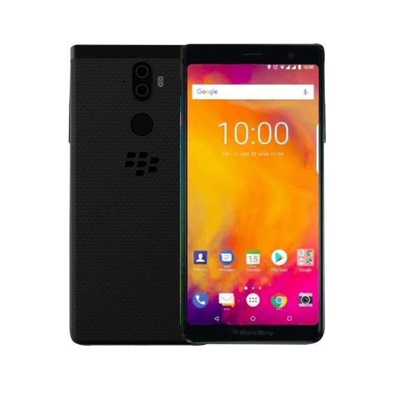 Điện thoại BlackBerry 2 sim