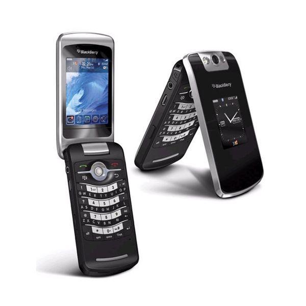 bán BlackBerry 8220