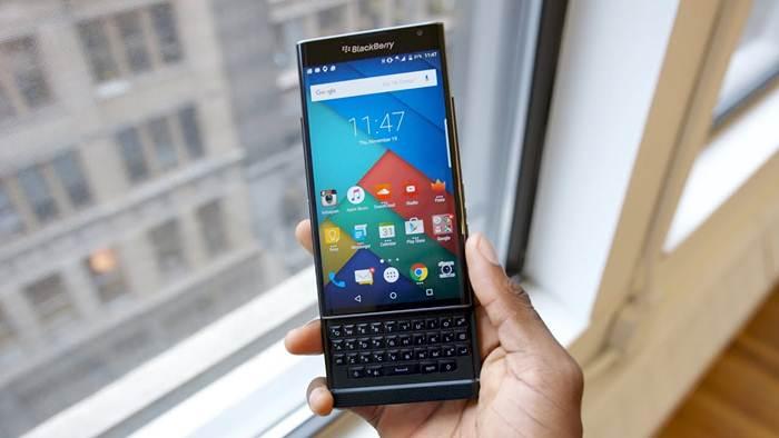BlackBerry Priv 32 Gb