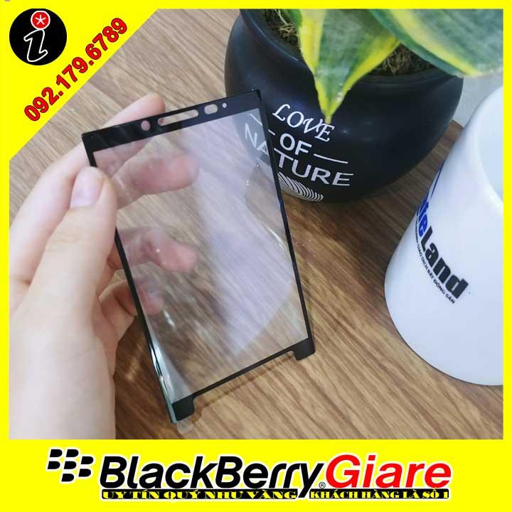 cường lực blackberry key 2