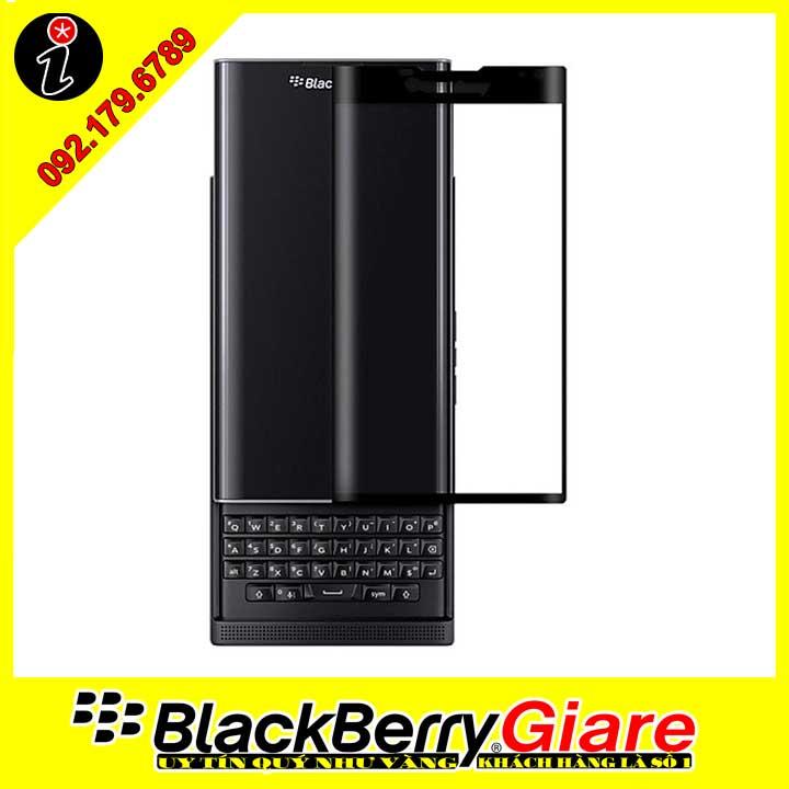cường lực blackberry priv