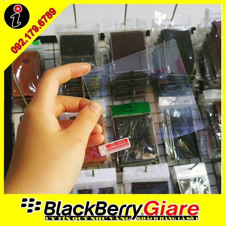 cường lực blackberry passport silver