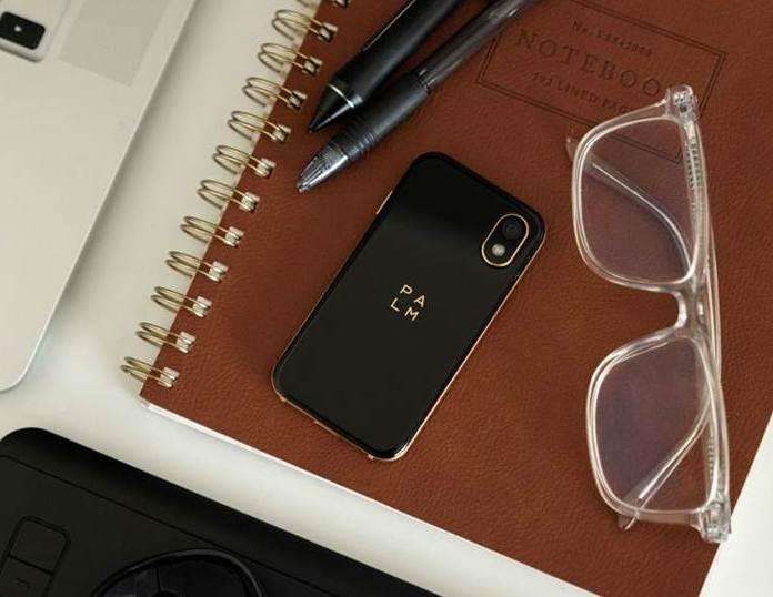 PalmPhone Like new